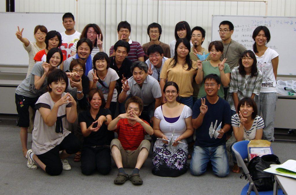 japan-2010-workshop-mit-engagierten-jugendlichen